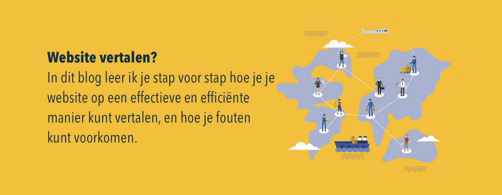 tips website vertalen