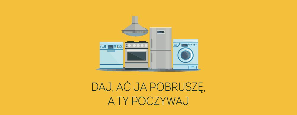 Afbeelding over Polen