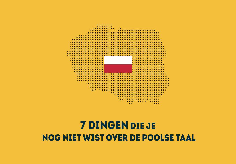 Feiten over Polen