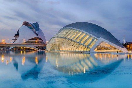 Vertaalbureau vestiging in Spanje