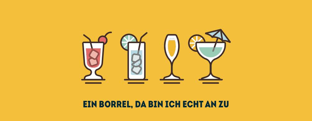 Grappige Duitse taalfout