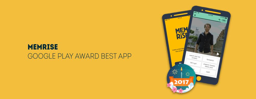 beste taal app 2019