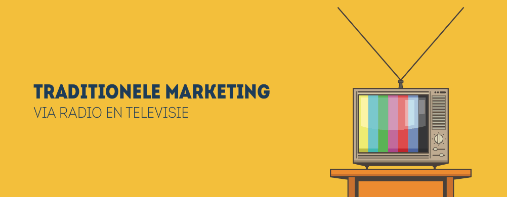 Marketing tips portugese markt