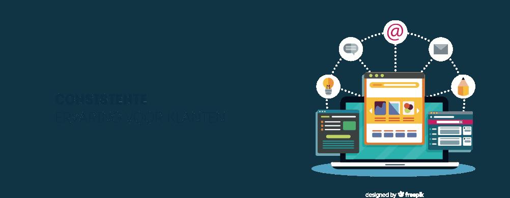Gebruikerservaring content