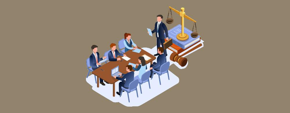 Juridische tips internationaal