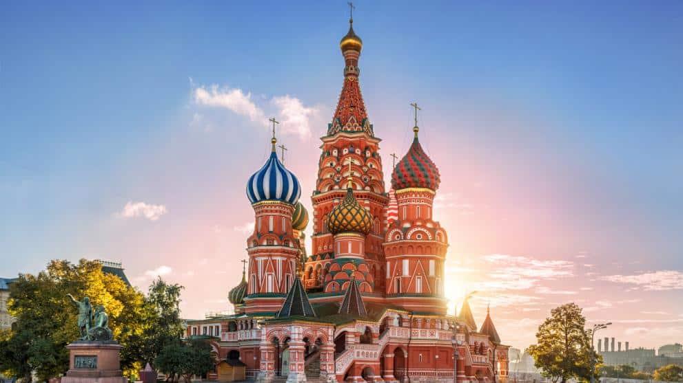 vertaalbureau russisch