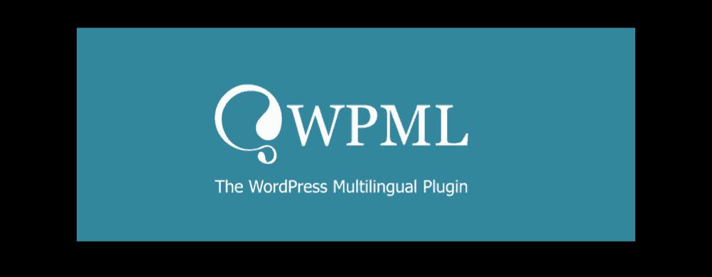 WPML plugin vertalen