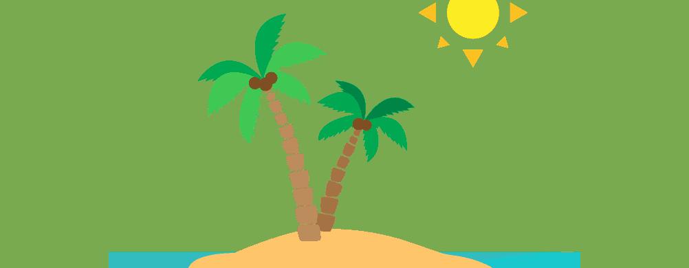 eilanden voor denemarken