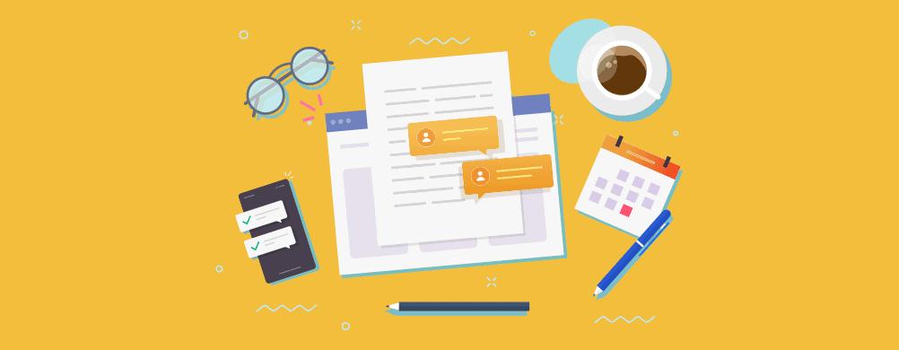 content marketing voor juridische bedrijven