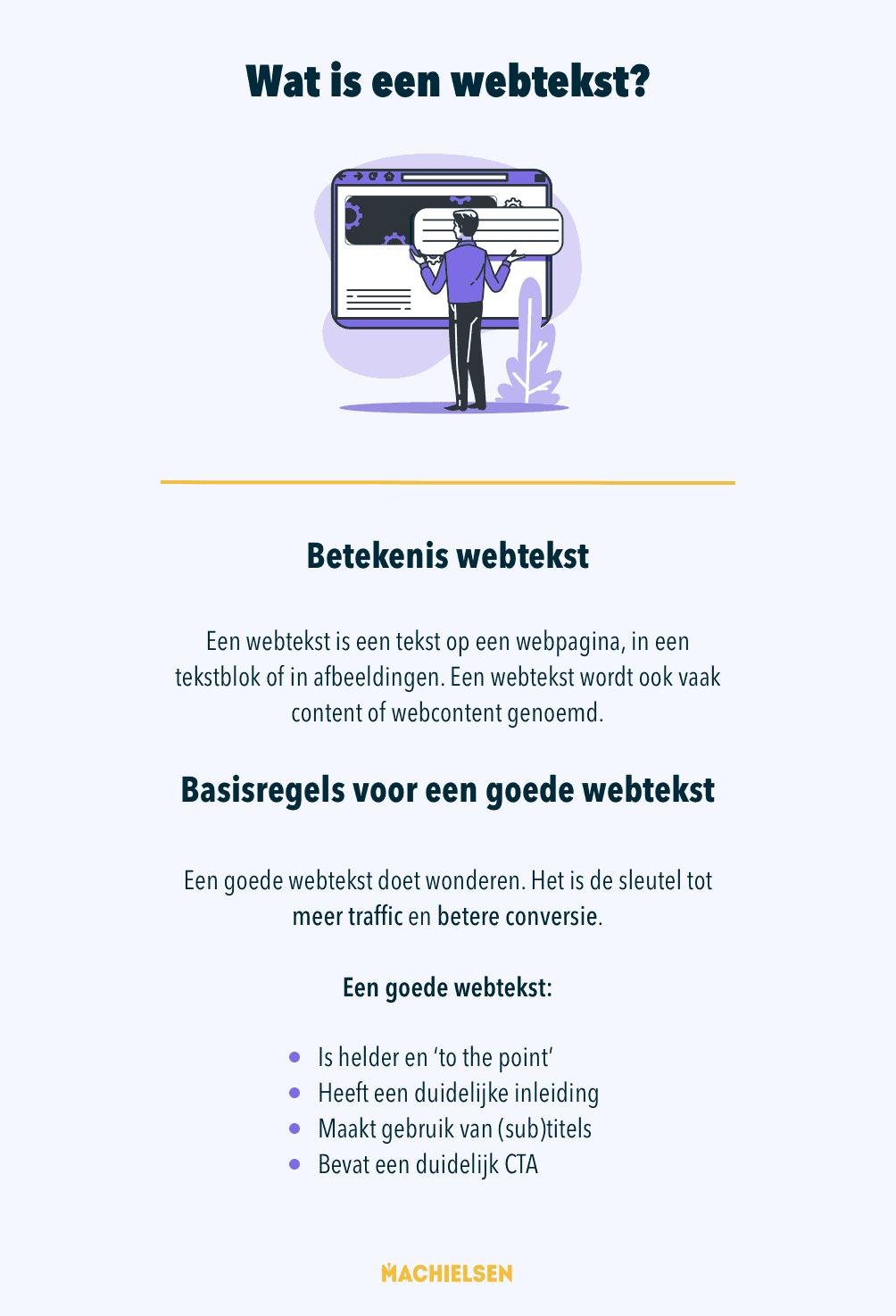 wat-is-een-webtekst-infographic